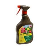 Bayer Natria bladluisweg duoflor spray 1 liter