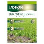 Pokon Kale Plekken Gazonherstel 200 gr