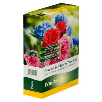 Pokon bloeiende tuinplantenvoeding 1 kg