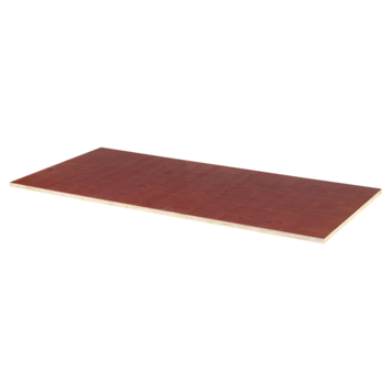 Beton multiplex 125x62,5 cm 18 mm
