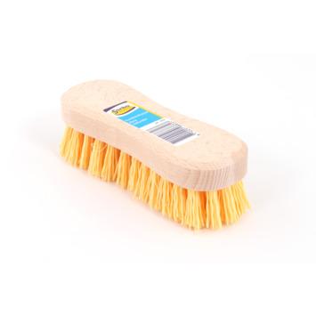 Sorbo wasborstel fiber