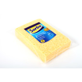 Sorbo spons viscose small 2 stuks