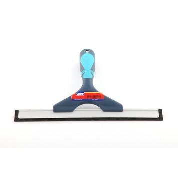 Vero Aqua raamtrekker 25 cm