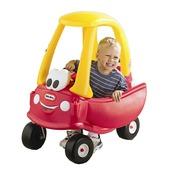 Little Tikes cozy coupé loopauto
