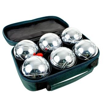 Sport X jeu de boules set