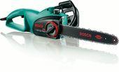 Bosch kettingzaag AKE 40-19 PRO