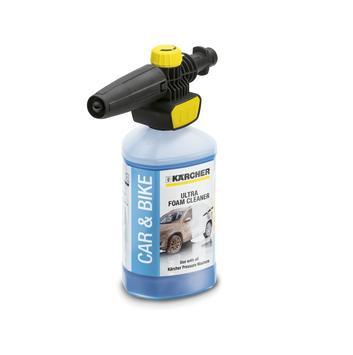 Kärcher schuimsproeier Foam Jet FJ 10 0,6 liter