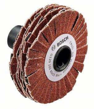 Bosch multi shuurroller K120 15 mm