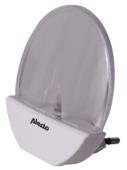 Alecto nachtlamp ANV-18