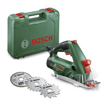 Bosch cirkelzaag PKS 16 Multi