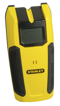 Stanley materiaal detector STHT0-77406 (type S200)