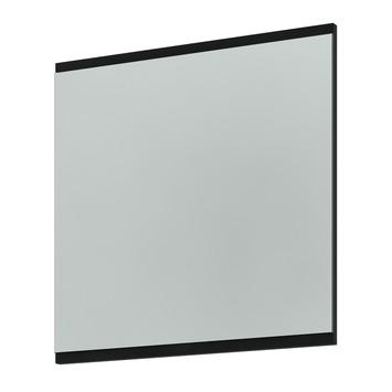 Gamma Arte Spiegel Zwart 60 Cm Kopen