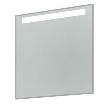 bruynzeel spiegel met verlichting 60 cm