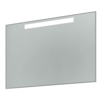 Bruynzeel spiegel met verlichting 90x60 cm