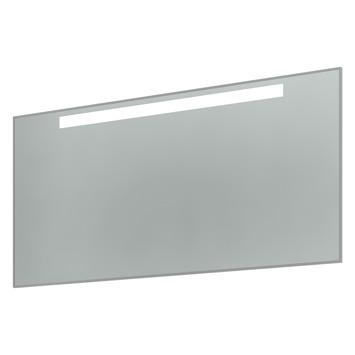 Bruynzeel spiegel met verlichting 120 cm