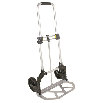 Steekwagen opvouwbaar 100 kg