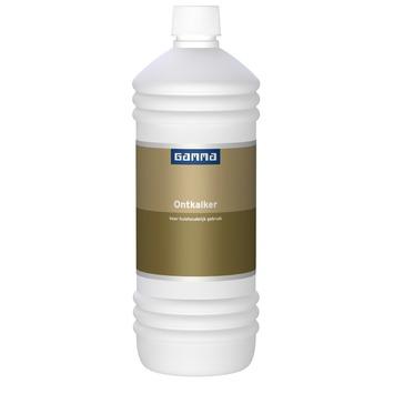 GAMMA ontkalker 1 liter