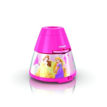Philips Disney Projectorlamp Princess