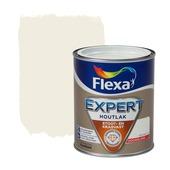 Flexa Expert lak gebroken wit hoogglans 750 ml
