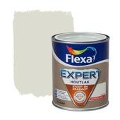 Flexa Expert lak mosgroen hoogglans 750 ml