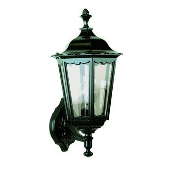 GAMMA | KS buitenlamp Ancona groen kopen? | wandlampen