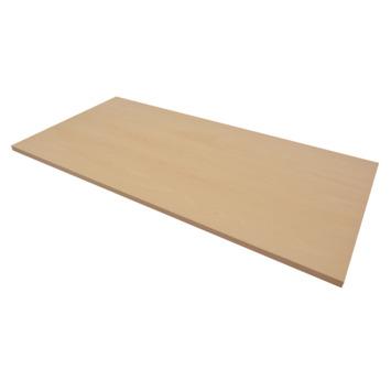 Gamma meubelpaneel beuken 80x30 cm 18 mm kopen for Karwei meubelpaneel