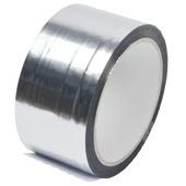 IVC AIR afdichtingstape aluminium 10 meter