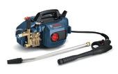 Bosch Professional hogedrukreiniger professional GHP 5-13C