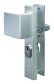 Nemef veiligheidsbeslag anti-kerntrek DW/KR SKG*** 3419-55 55 mm