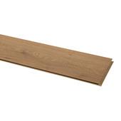 Laminaat Flooring 7mm naturel eiken 2,39m²