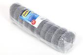 Sorbo panspons metaal 10 stuks
