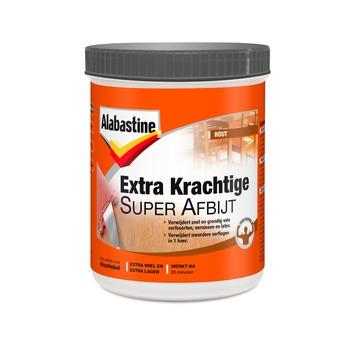 Alabastine verfafbijtmiddel voor binnen 1 liter