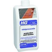 HG vlekpreventie 1 liter