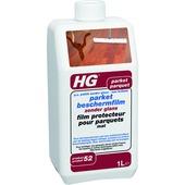 HG parket polish zonder glans 1 liter