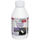 HG kleurverdieper natuursteen 250 ml