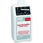 Hg natuursteenbeschermer mat 1 liter