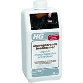 HG impregnerende beschermer voor natuursteen 1 liter