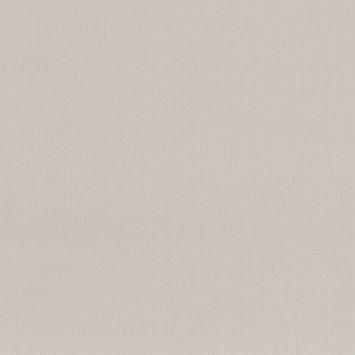 Vliesbehang Textiel uni taupe 31-555