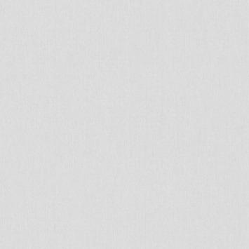 Vliesbehang Uni grijs 31-860