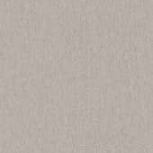 Graham & Brown Vliesbehang 31-858 Calico Uni Beige 10 meter
