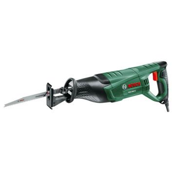 Bosch reciprozaag PSA 900 E