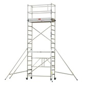 Altrex Rolsteiger RS Tower 34 Module C