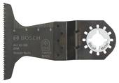 Bosch Prof Invalzaagblad BIM hardhout AIZ 65 BB