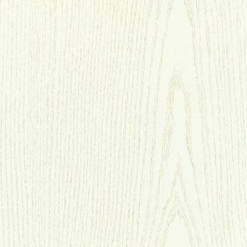 Decoratiefolie Hout wit 346-8039 67,5x200 cm