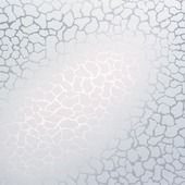 DC-fix statische folie lava 338-0012 transparant 45x150 cm