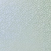 DC-fix Premium glasfolie snow 334-0012 45x150 cm