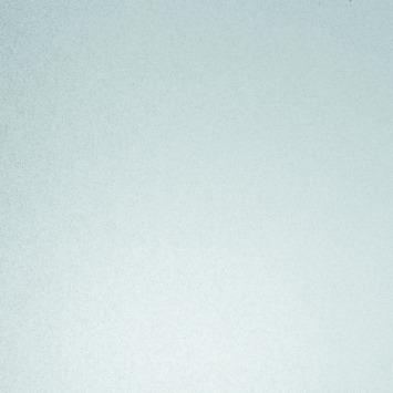 Premium glasfolie Milky 334-0013 45x150 cm