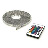 GAMMA | LED strips kopen? O.a. RGB LED strip