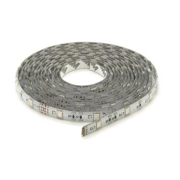 LED strip warm wit 5 meter