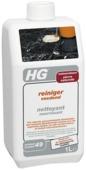 HG natuursteenreiniger voedend 1 liter